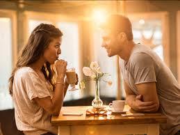 Online datingtips voor vrouwen