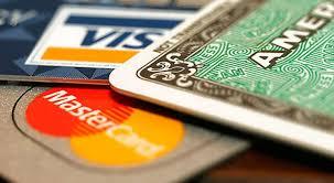 Creditcardtips die u moet kennen – de basis